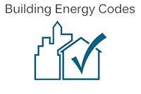 Building Energy Efficiency, Codes and Technology Deployment