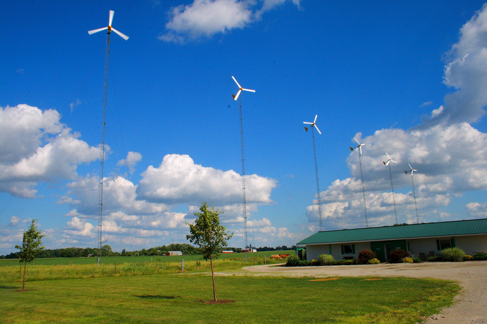 Pnnl epe research areas distributed wind photo gallery
